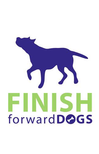 Finish Forward Dogs