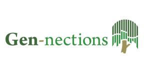 Gen-Nections